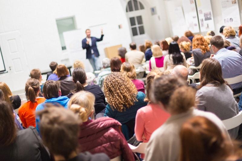 educational conferences for teachers 2021